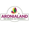 Aroniabeere