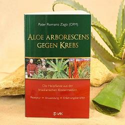 Aloe-Buch