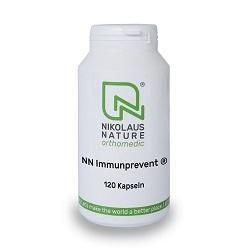 Immunprevent