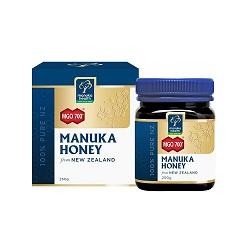 Manuka Health MGO 700+ 250g