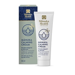 Manuka Calming Cream 50 ml